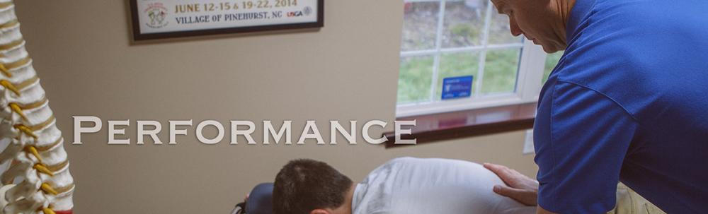 Performance2.jpg