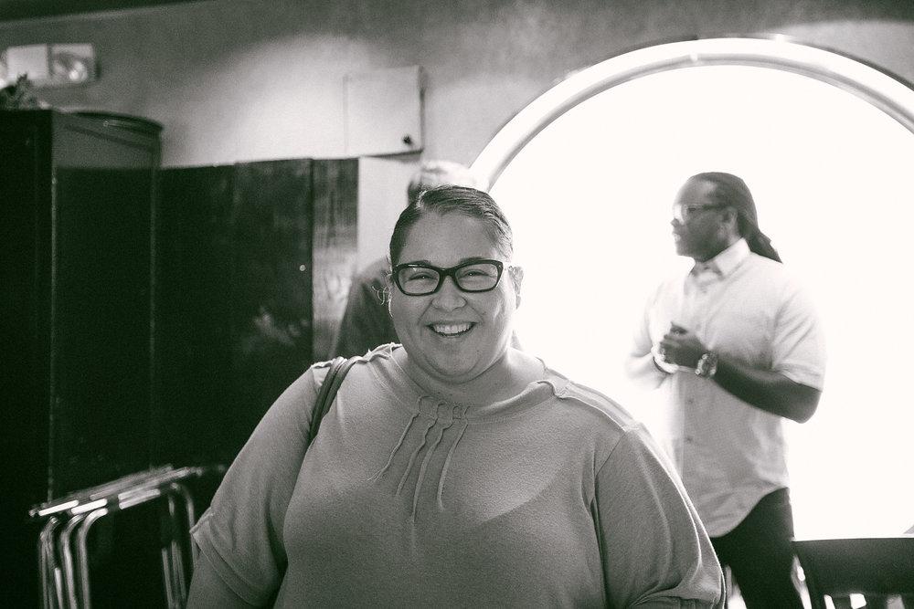 Fat's-30.jpg