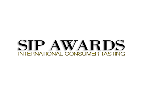 sip-awards.jpg
