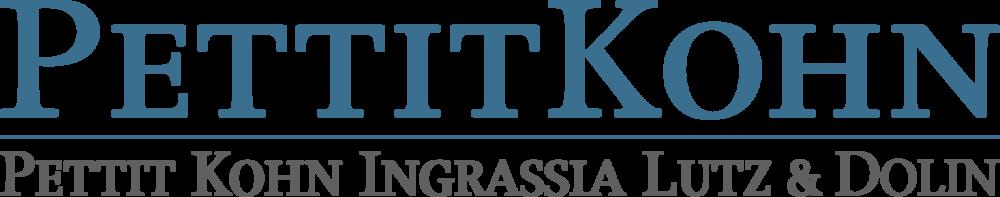 PKILD-Logo-ColorL-KCAedit.png