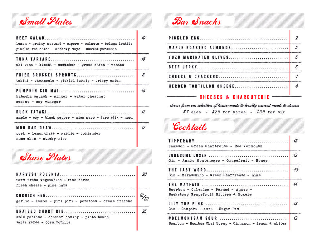 new menu belmont_Page_2.jpg