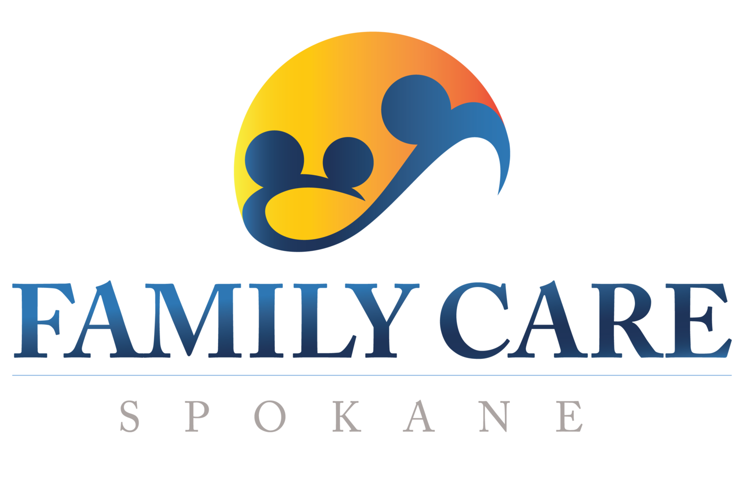 Donald F. Condon, MD | Family Care Spokane