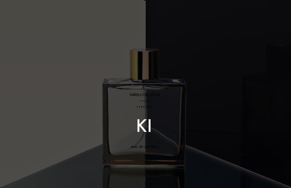 ki_home.jpg