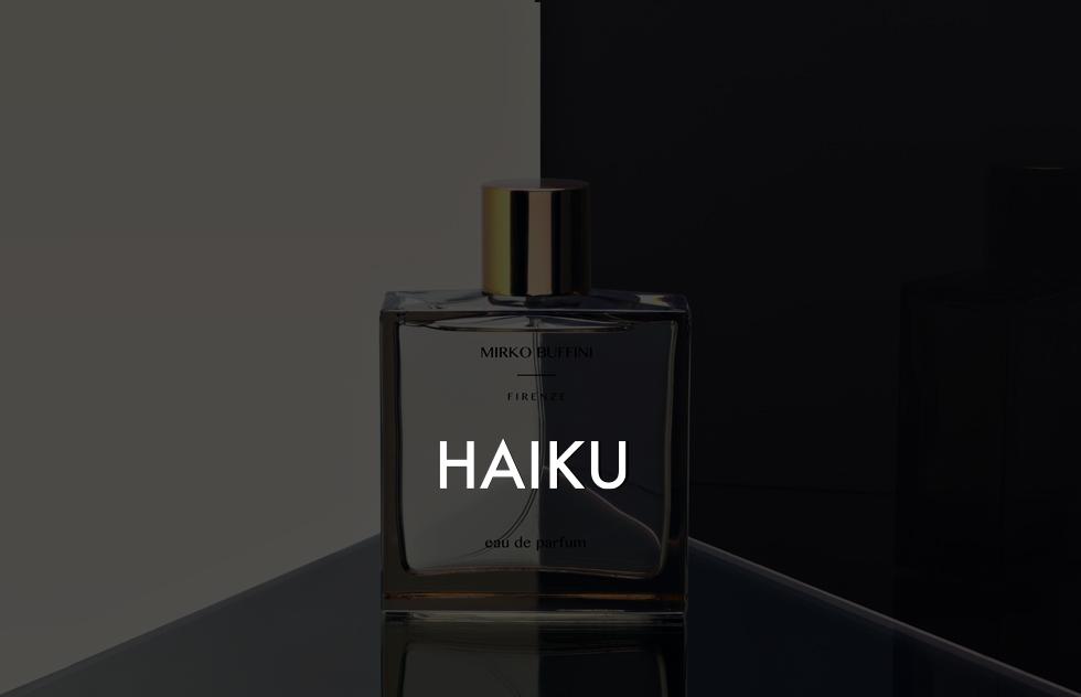 haiku_home.jpg