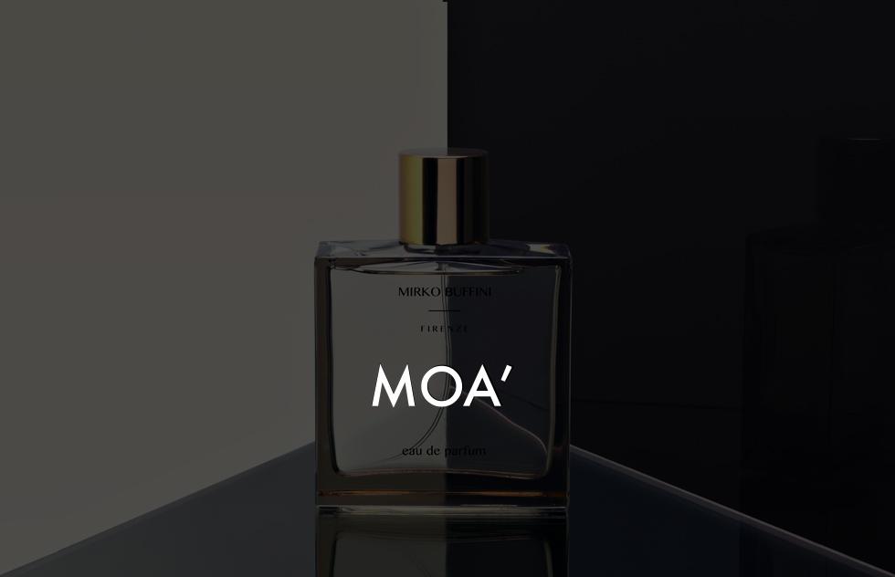 moa_home.jpg
