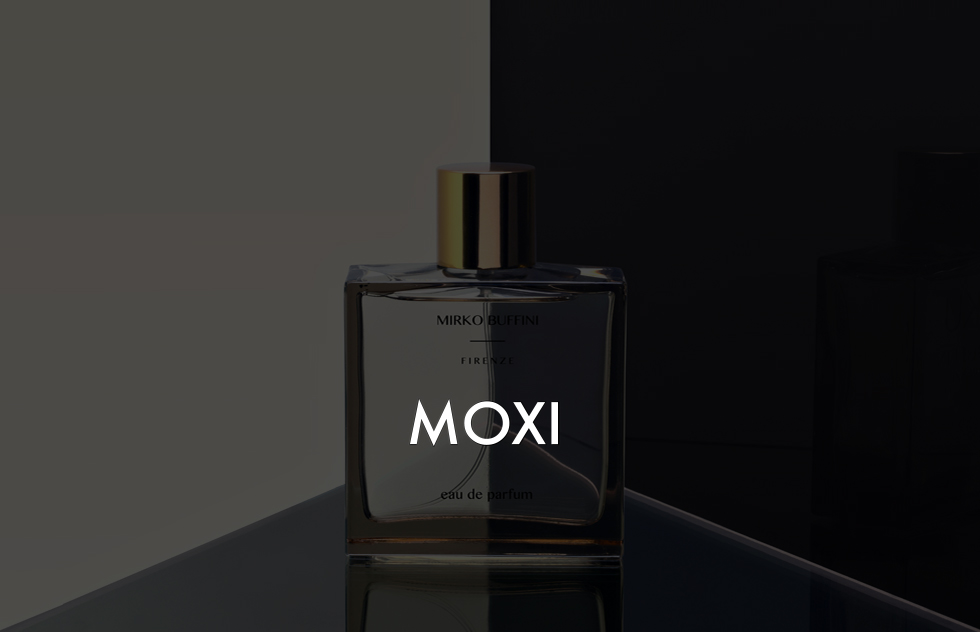 moxi_home.jpg