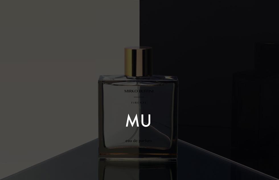 mu_home.jpg