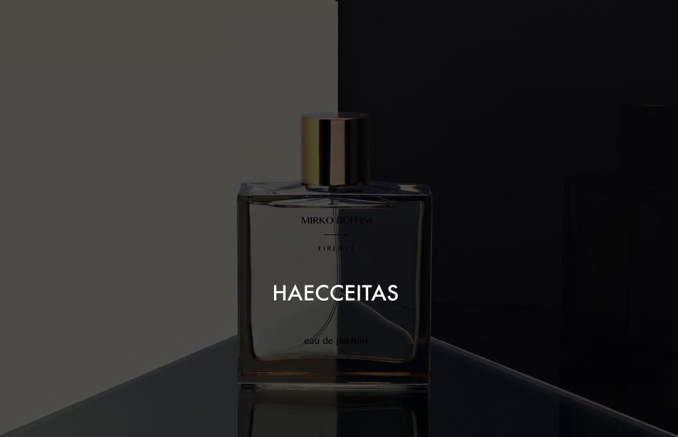 haecce_home.jpg