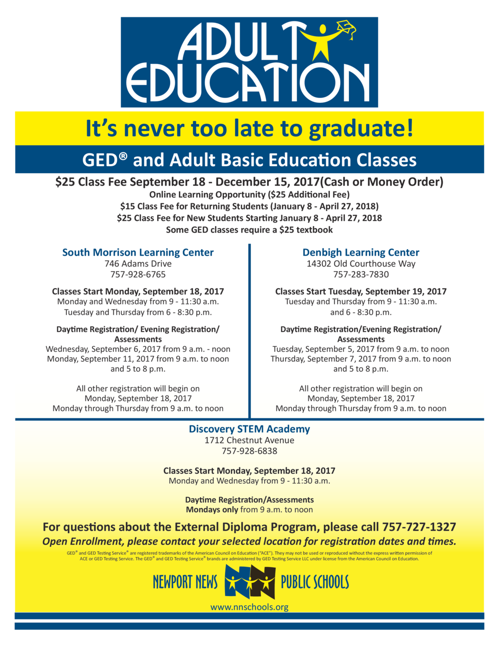 AdultEd_Flyer_Fall 2017 - GED.png