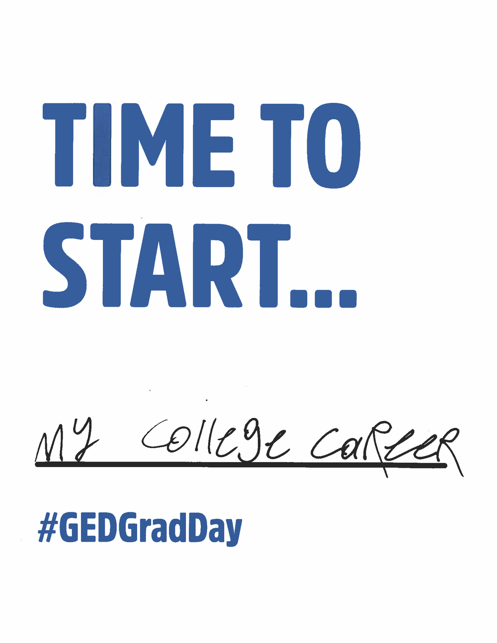Neal D. Poster GED Grad Day 2018.png