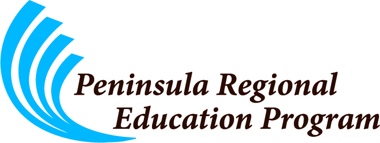 Peninsula Regional Education Program