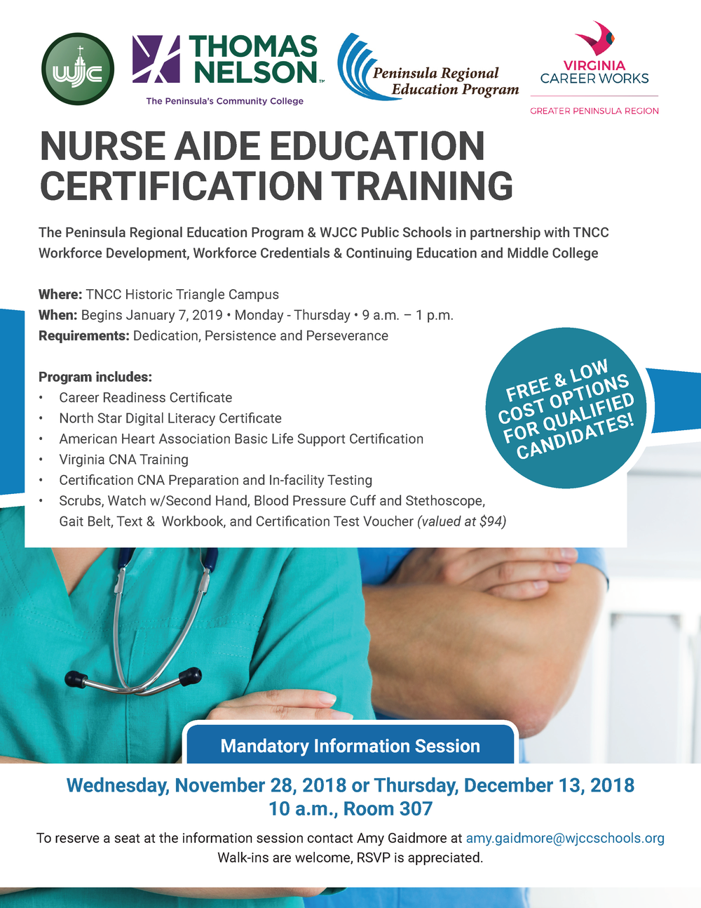 GED CNA Informtaion Sessions - Session #3 .png