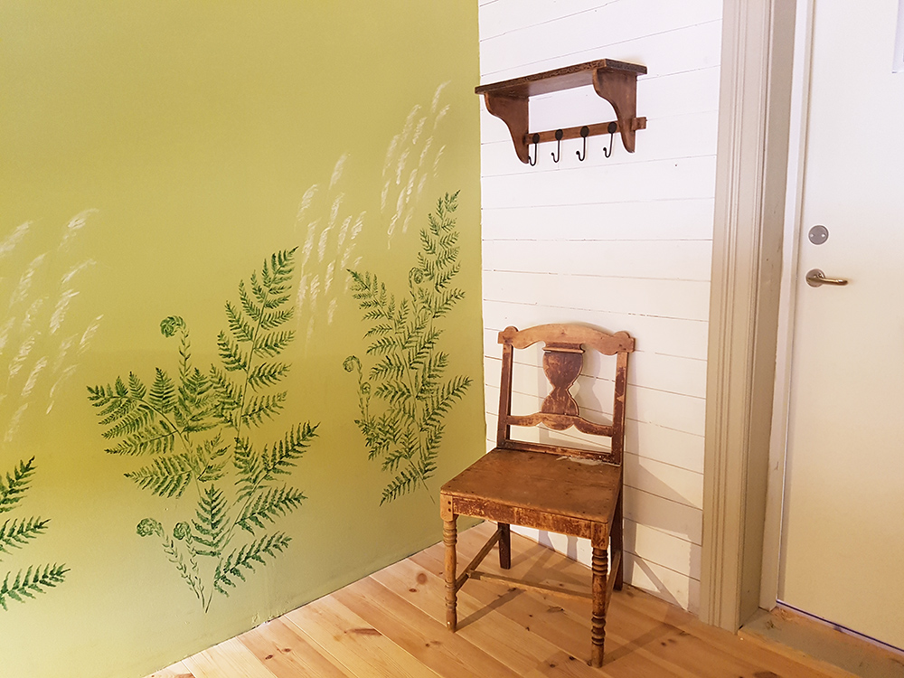 greenroom02.jpg