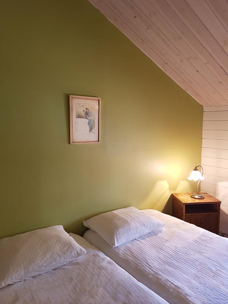 greenroom01.jpg