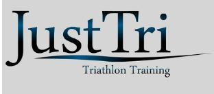 Just Tri with coach Carrie McCoy