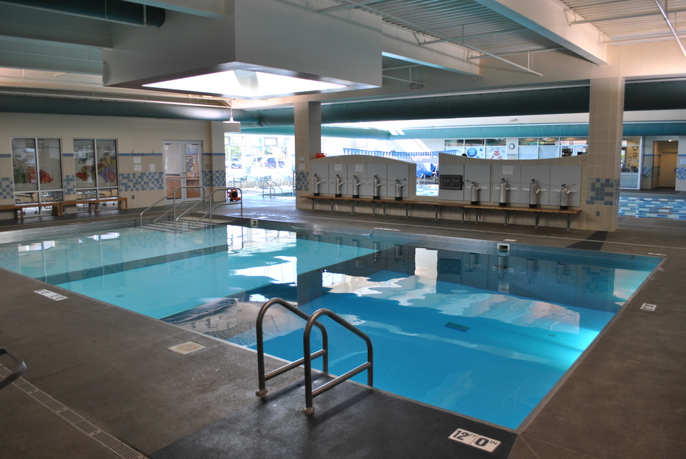 Aquatic Adventures Ohio   START YOUR ADVENTURE TODAY    SWIM MEMBERSHIPS