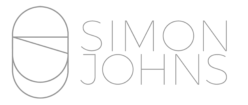 Simon Johns