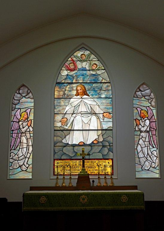 Redeemer Stained Glass Windows 007.jpg