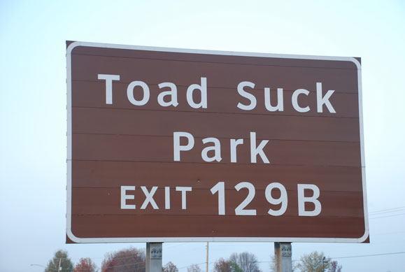 toad_suck_1107.jpg