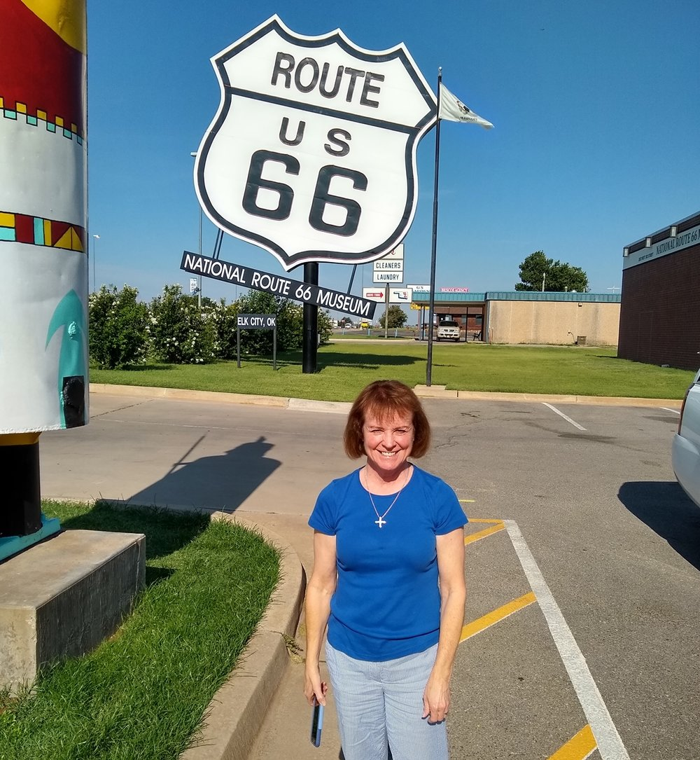 syl-route66.jpg