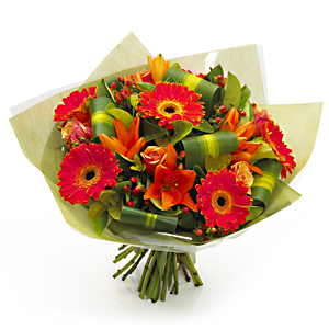 flowers bouquet. (1).jpg