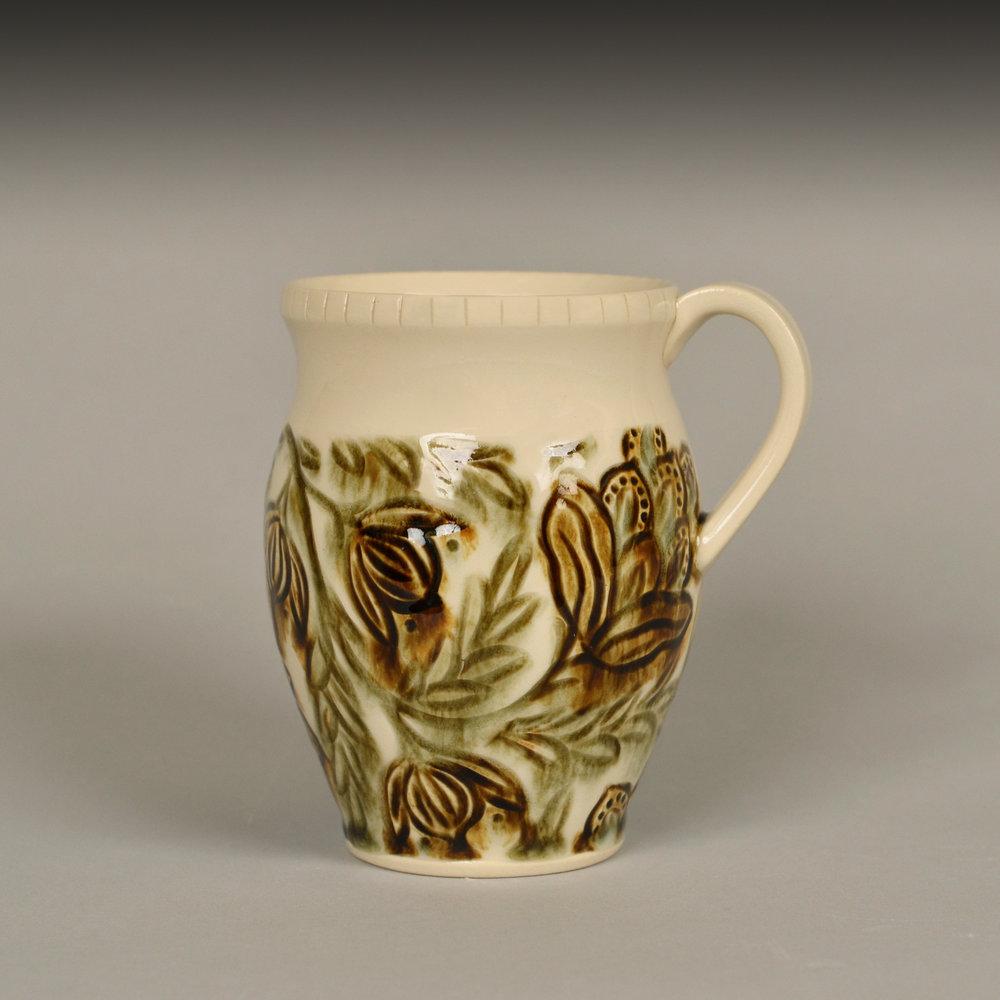 Audry Deal-McEver mug 2.jpg