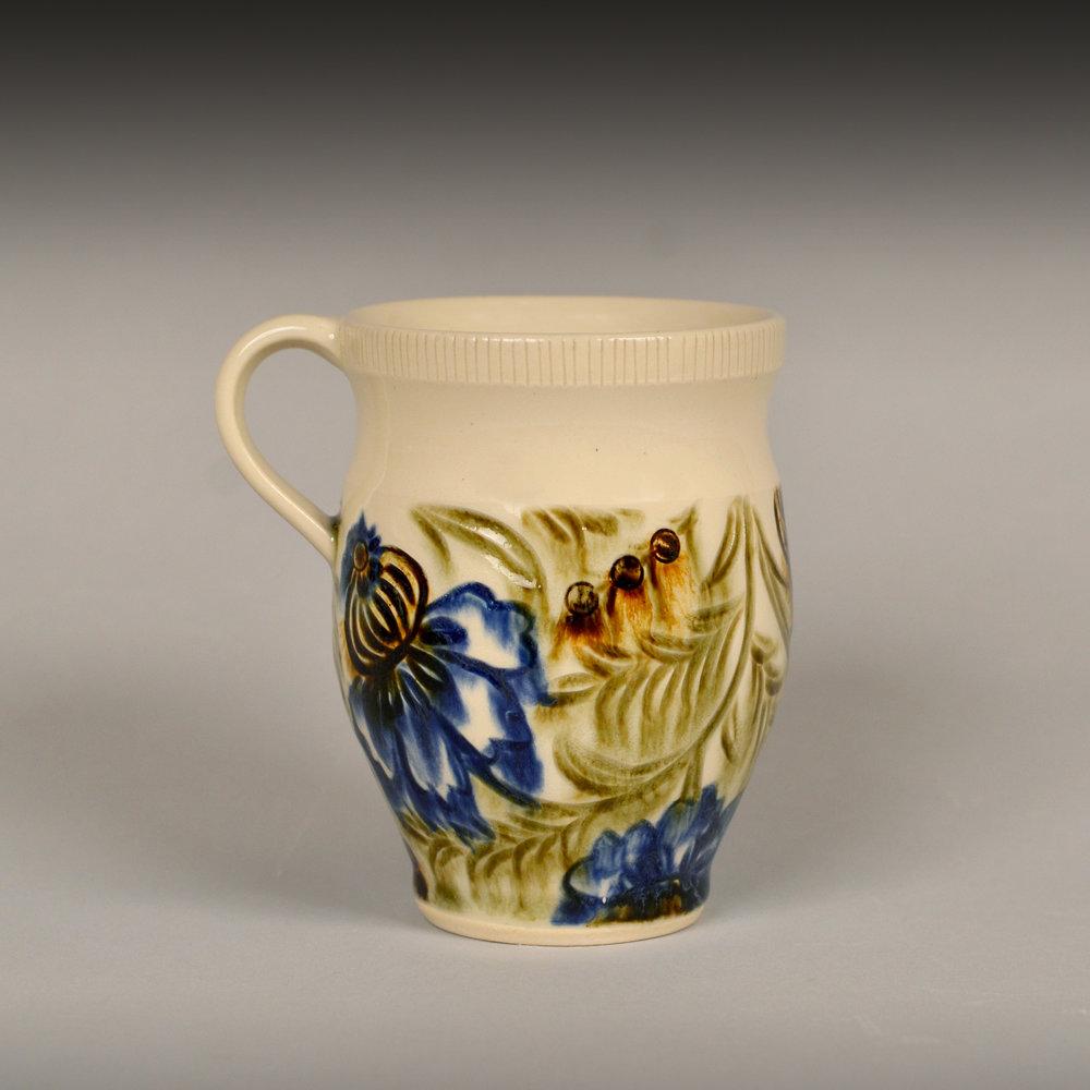 Audry Deal-McEver mug 1.jpg