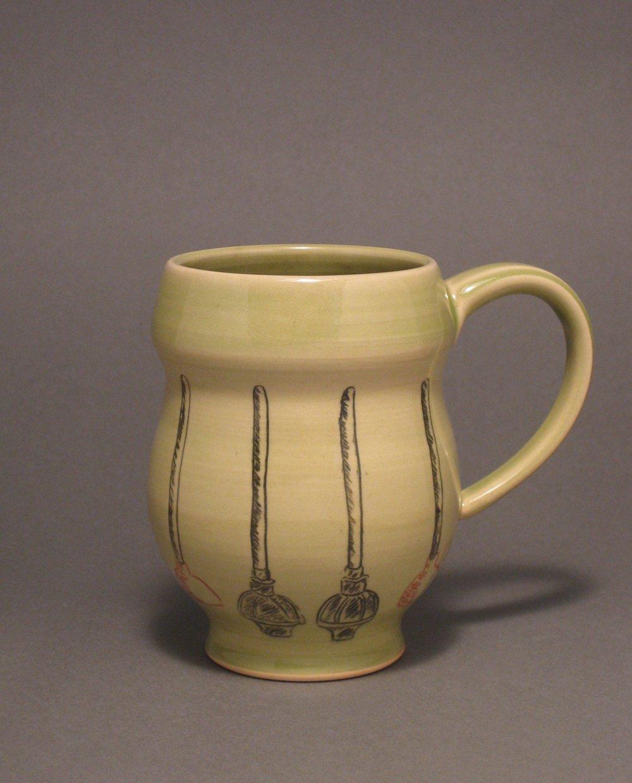 Maya_Adams-Smith_Cup001.jpg