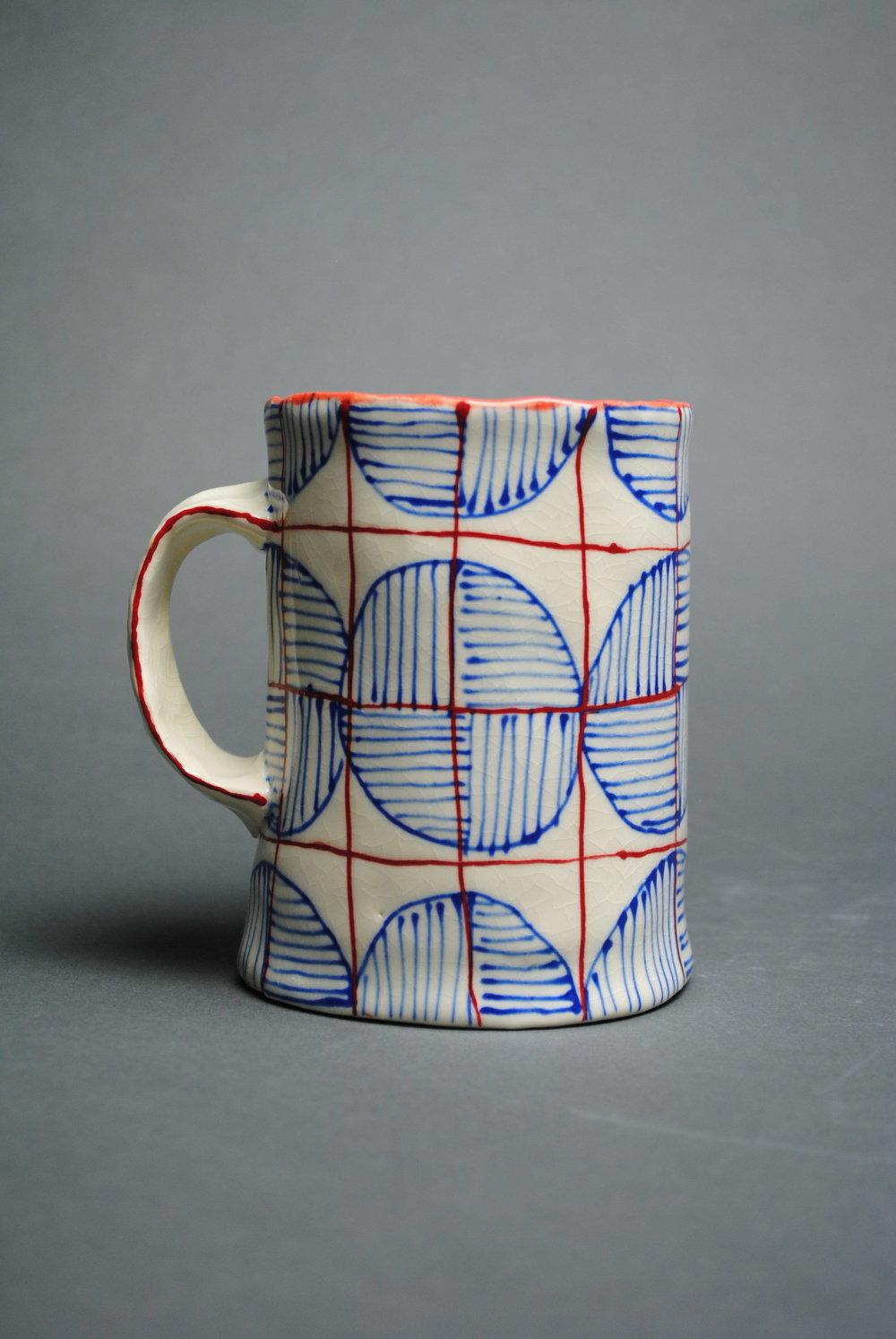 EricRyanBlue circle Mug.JPG