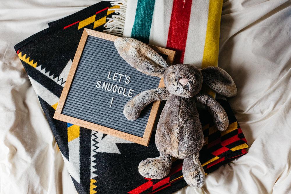 SnuggleSesh12-2.jpg