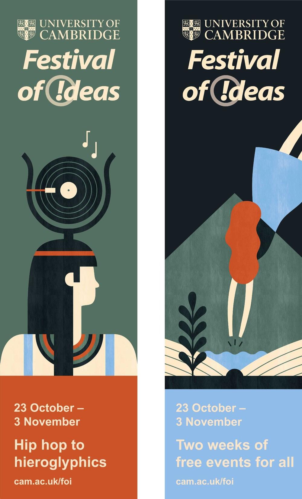 hannahalice-illustration-festivalofideas-abstract-cambridgeuniversity-hieroglyphics-banner.jpg