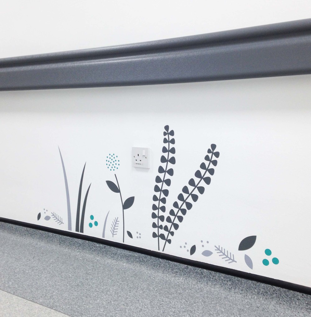 Fracture Corridor photo 7-hospital-illustration-wall-graphics.jpg