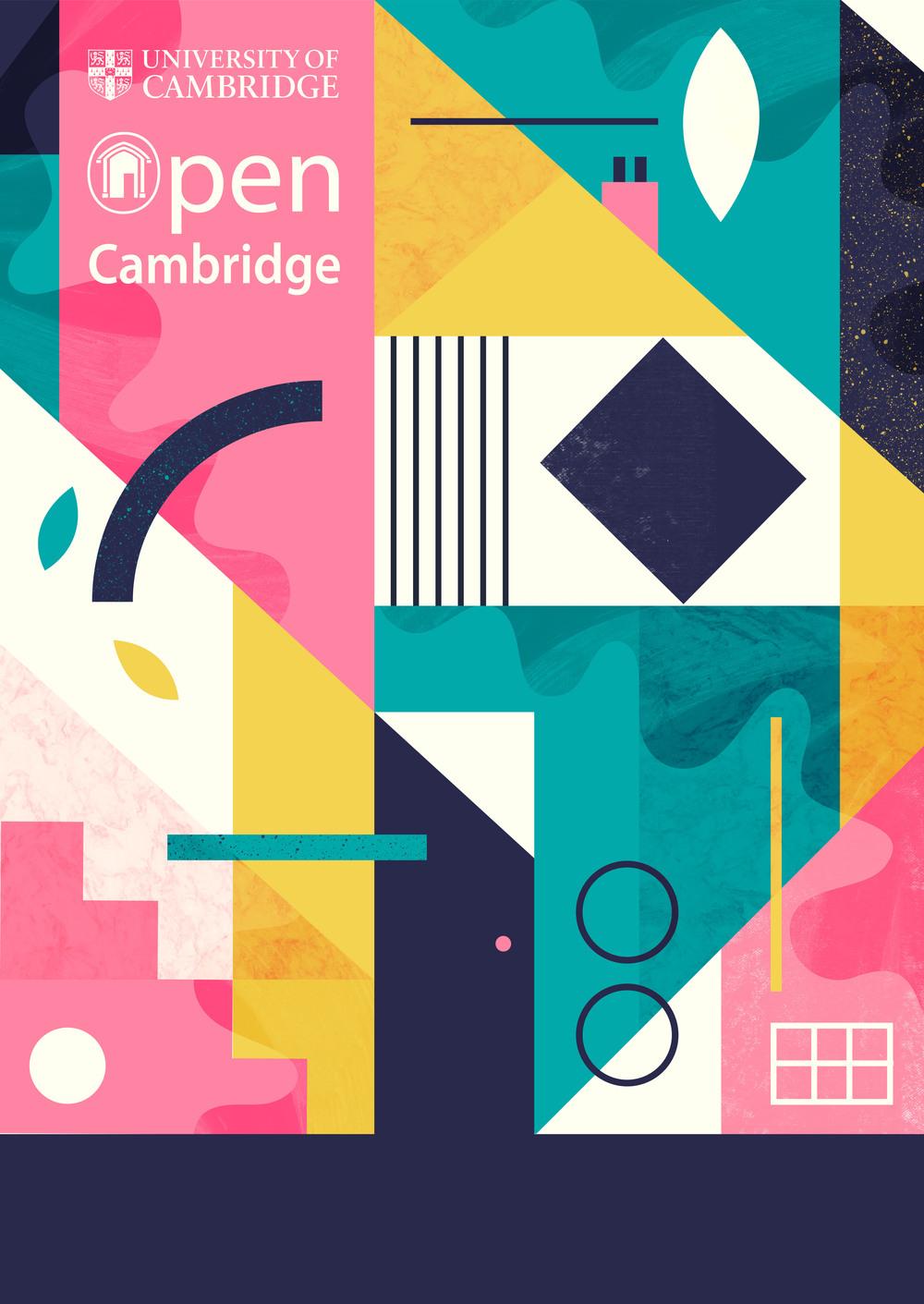 hannahalice-illustration-opencambridgefestival-abstract-cambridgeuniversity.jpg