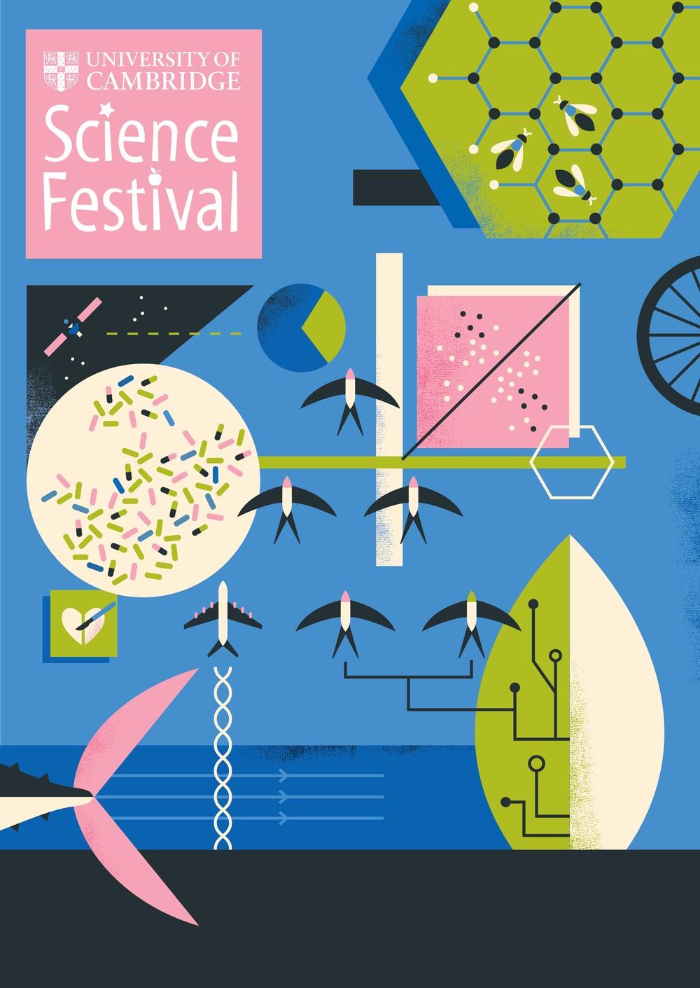 hannahalice-illustration-cambridgesciencefestival-cambridgeuniversity-cover.jpg