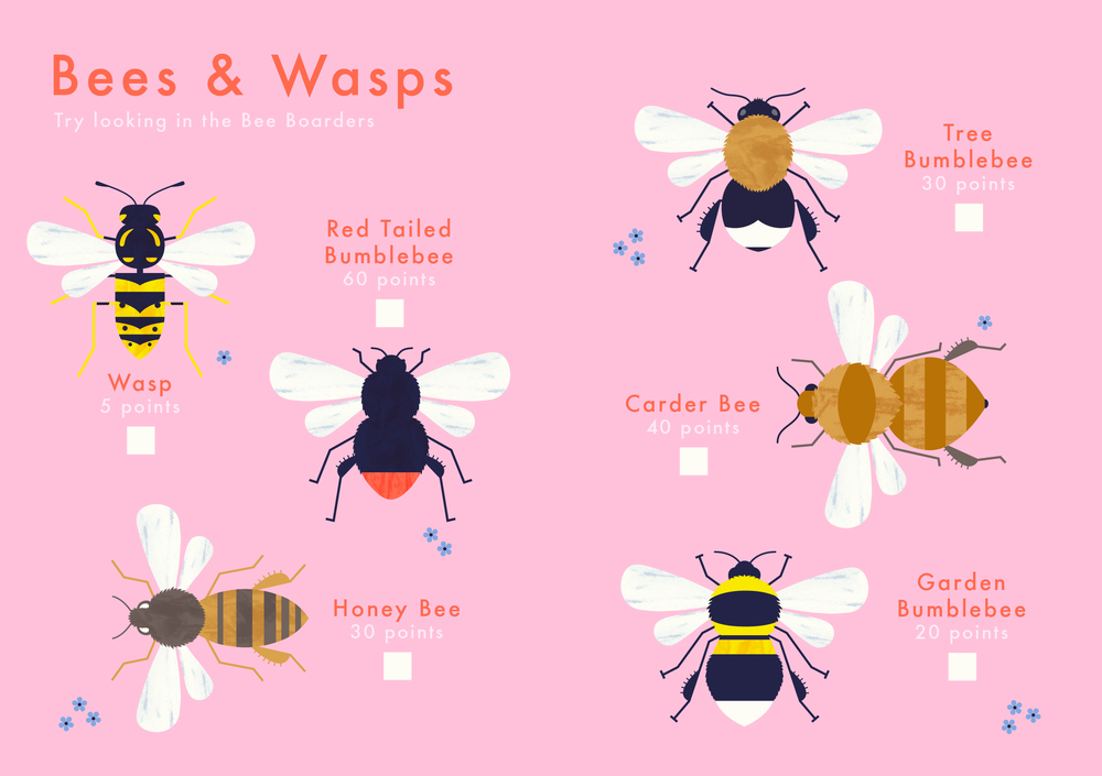 Know+tell-illustration-cambridgeuniversitybotanicgarden-findme-plant-trail-children-beesandwasps.jpg