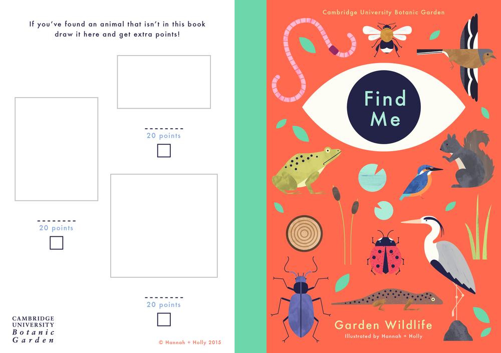 Know+tell-illustration-cambridgeuniversitybotanicgarden-findme-plant-trail-children-cover.jpg