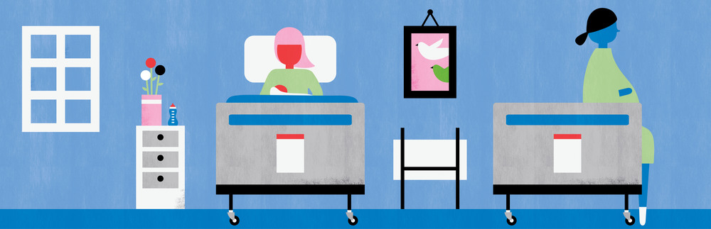 know+tell-illustration-chelseandwestminsterhealthcharity-ambulance-communicationwall-1.jpg