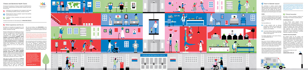 know+tell-illustration-chelseandwestminsterhealthcharity-ambulance-communicationwall.jpg