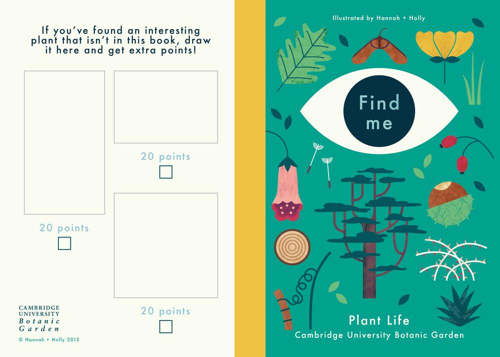 know+tell-find me 2 plant spotting guide-illustration-education-design-08-01.jpg