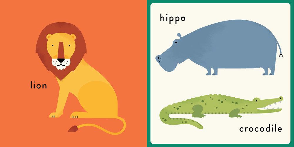 HH_ First Animals_Complete-01.jpg