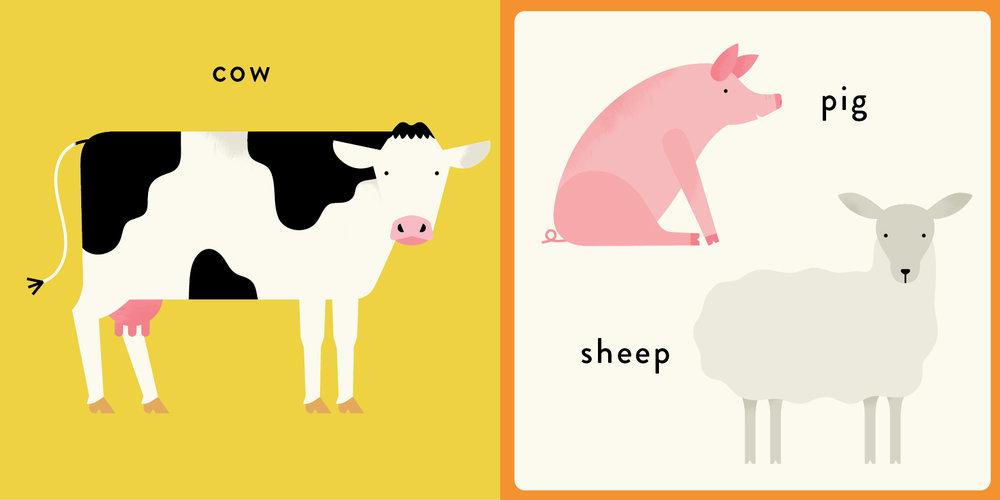 HH_ First Animals_Complete-03.jpg
