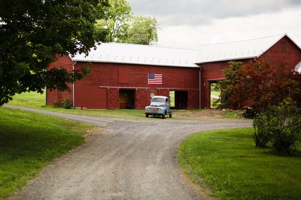 karl-family-farms-barn-truck-local,jpg