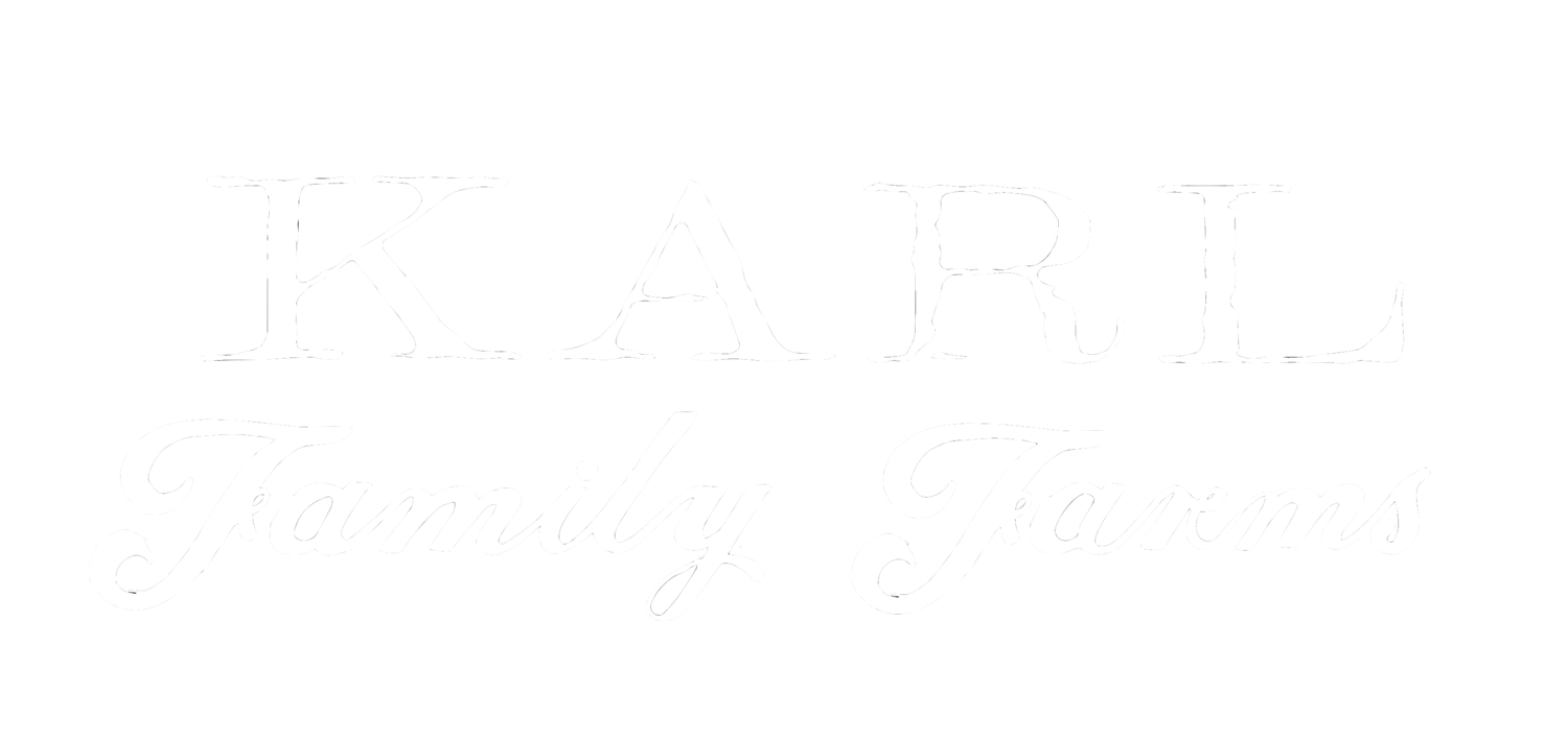 Karl Family Farms