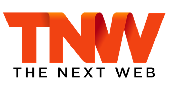 the-next-web-logo.png