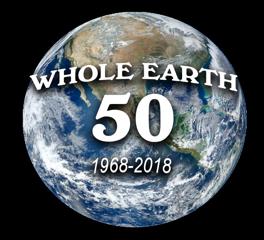whole earth logo social icon copy.png