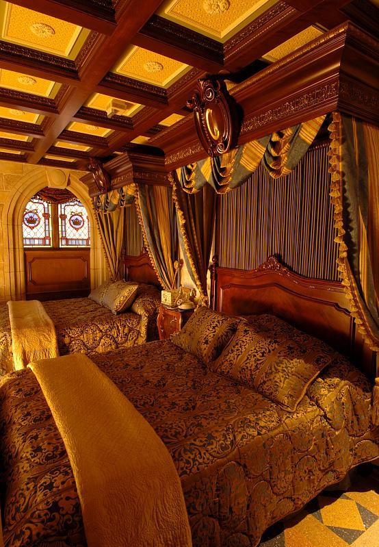 Cinderella Casle Dream Suite.jpg