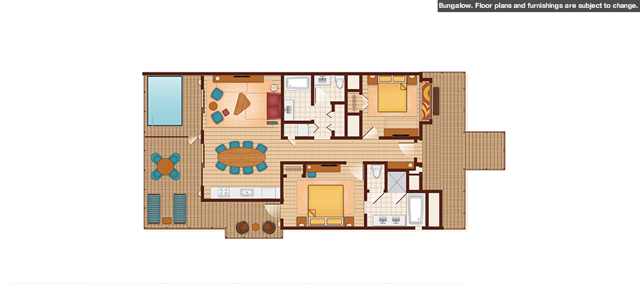 Disney_Polynesian_Villas_Bungalow_Floorpla.png