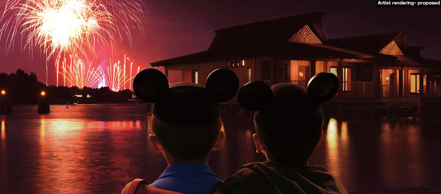 Disney_Polynesian_Villas 6.png
