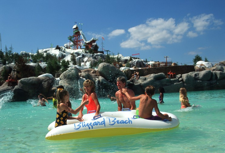 disney's_blizzard_beach