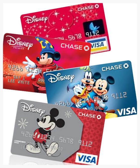 Disney Visa Offer 2015.jpg